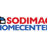 sodimac-homecenter